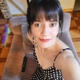 Tamara Nuñez picture