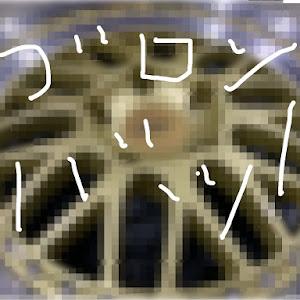 911 99666のカスタム事例画像 Kazさんの2020年10月08日22:26の投稿