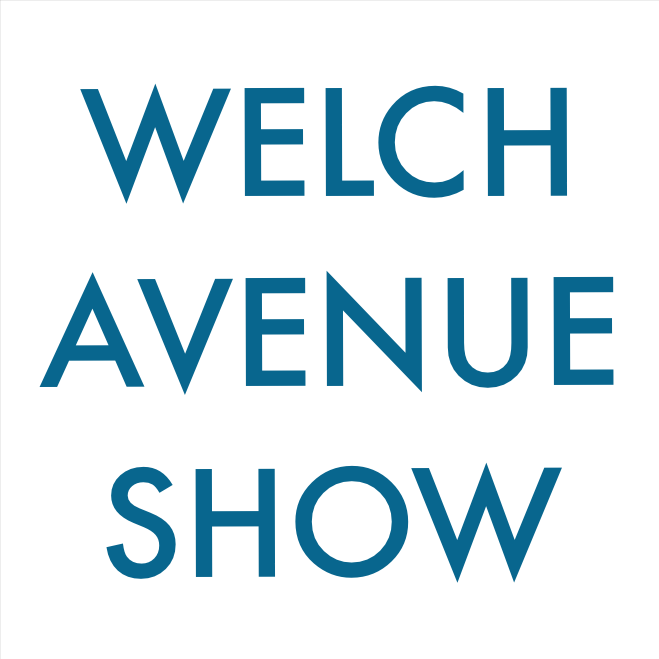 Welch Avenue Show (SD)