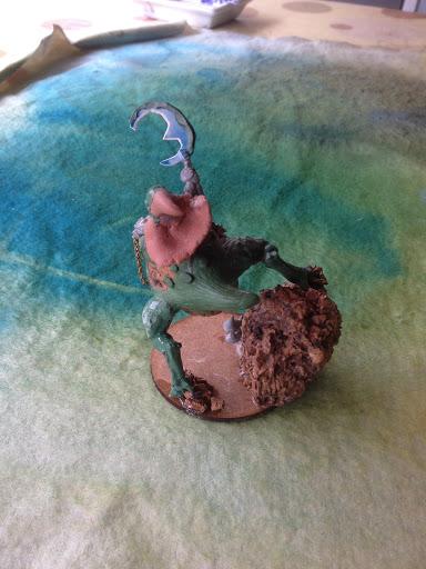 Garrapatos con nueces IMG_3117