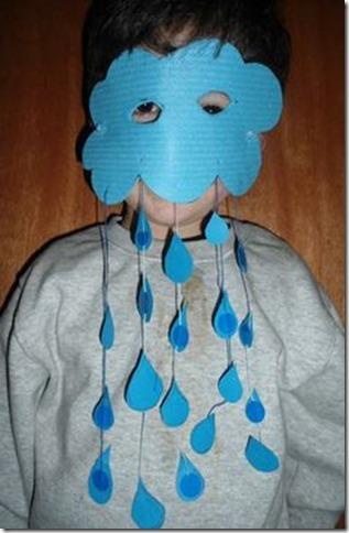 disfraz de lluvia 2 (5)
