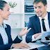 Thư ký giám đốc chuyên nghiệp cần gì