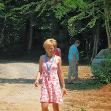 Taborjenje, Lahinja 2005 1. del - 00004.jpg