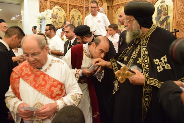 H.H Pope Tawadros II Visit (2nd Album) - DSC_0740%2B%25283%2529.JPG