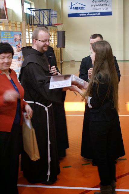 Konkurs o Św. Janie z Dukli - DSC01365_1.JPG