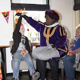 Sinterklaasfeest De Lichtmis - IMG_3315.jpg