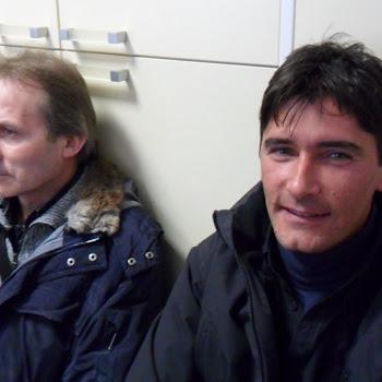 2012_02_01 Varese Premiazione Campionato a squadre