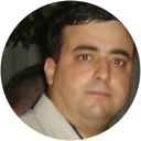 Nick Penev