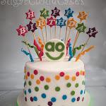 AO rainbow cake 2.JPG