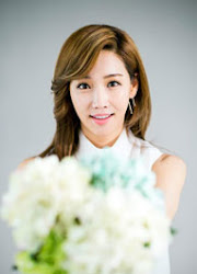 Lee Yu-ri Korea Actor