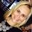 Dana Page's profile photo