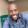 Frederick Otabor's profile photo