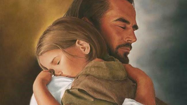 """Hãy mang lấy """"ách"""" và """"gánh"""" của Đức Giêsu"""