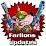 Farlions Projekt-Updates's profile photo
