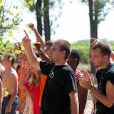 Nagynull tábor 2012 - image072.jpg
