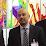 Mustafa Attarwala's profile photo
