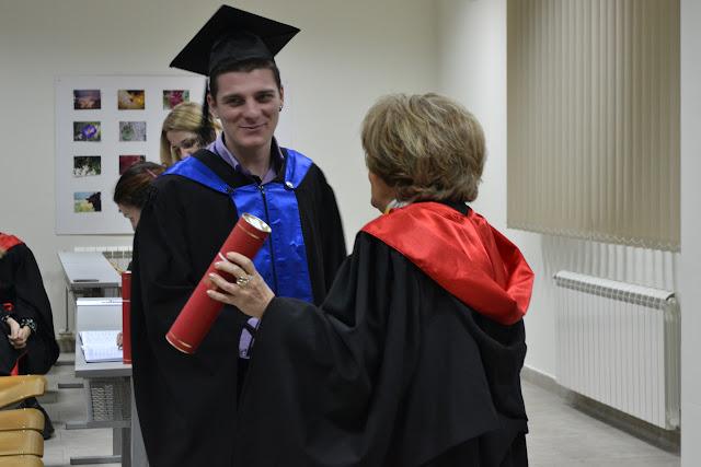 Dodela diploma 22.12. 2015. - DSC_7595.jpg