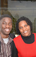 KenyaXmas25Dec17_064 (1024x683).jpg