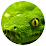 Virides Reptile's profile photo