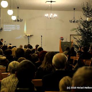 Kolgata-jouluohtu-teenistus24dets2010