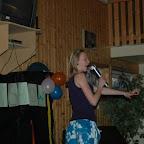 Playback show 11-04-2008 (87).JPG