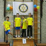 2015 Teamfotos Scholierentoernooi - IMG_0302.JPG