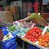 Markt in Kowloon