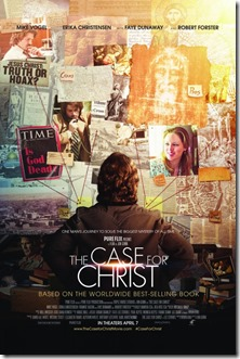 case_for_christ