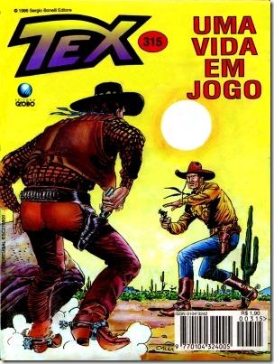 Tex - 315