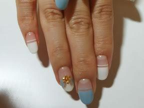 nail salon amuのイメージ写真