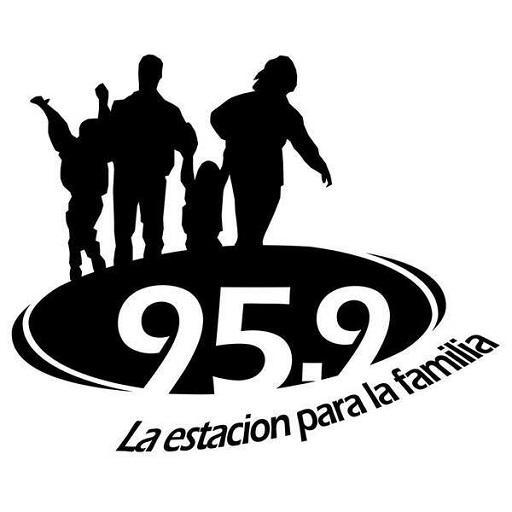 FM FORTALEZA 95.9Mhz