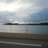 2010-06-18 - Arrivée