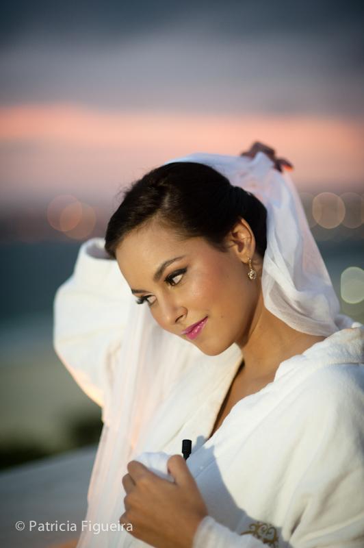 Foto de casamento 0147 de Nina e Guga. Marcações: 24/09/2011, Casamento Nina e Guga, Rio de Janeiro.