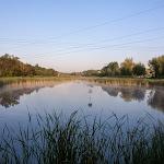 20140524_Fishing_Bronnyky_004.jpg