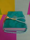 Rainbow Quran, Quran Rainbow, Rainbow Quran Turquoise, Rainbow Quran Teal