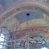 I Crkva Obnovljeno_00222.jpg