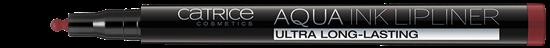Catr_Auqua-Ink-Liner030_1477411870