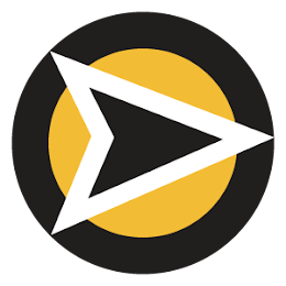 Pittsburgh Internet Consulting logo