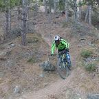 Piri Freeride jagdhof.bike (12).JPG