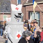 carnavals_optocht_dringersgat_2015_193.jpg