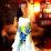 Emily Newman-Edwards's profile photo