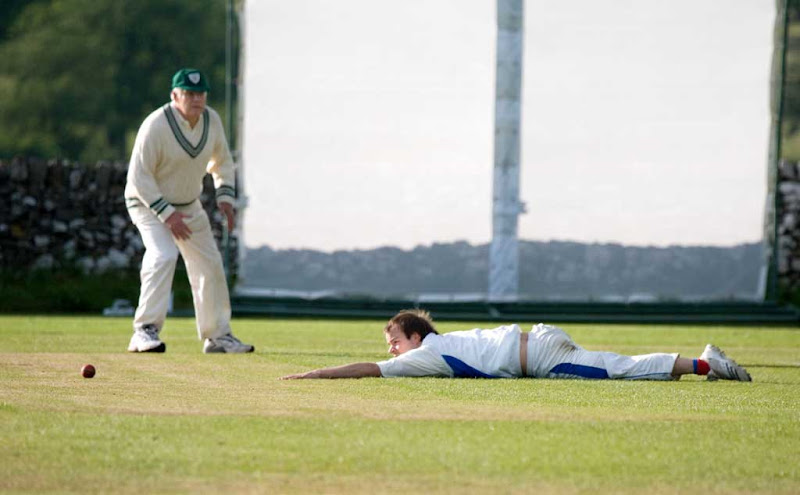Cricket-2011-Sutton5
