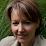 Marie Noelle keijzer's profile photo