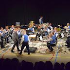 2015-03-28 Uitwisselingsconcert Brassband (39).JPG