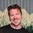 Chad Robinson avatar image