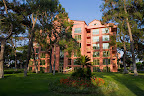 Фото 9 Fantasia De Luxe Hotel