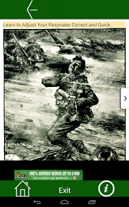 WWI PROPAGANDA screenshot 4
