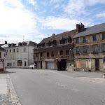 Place Rollon