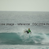 _DSC2004.thumb.jpg