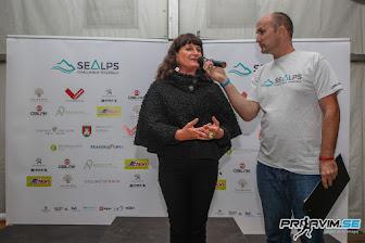 SEALPS-3-etapa-2017-2.jpg